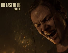 Prace nad The Last of Us Part II idą dobrym tempem - gra ukończona w 50-60%
