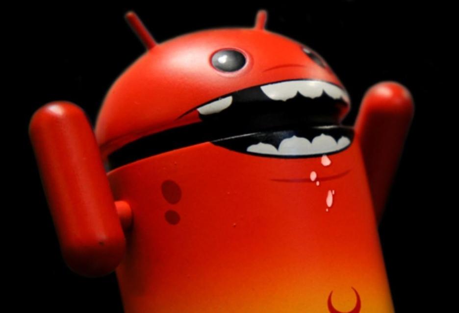 Użytkownicy aplikacji mobilnych 14 polskich banków zaatakowani