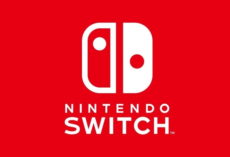 Nintendo Switch zostało zakupione przez ponad 10 mln graczy
