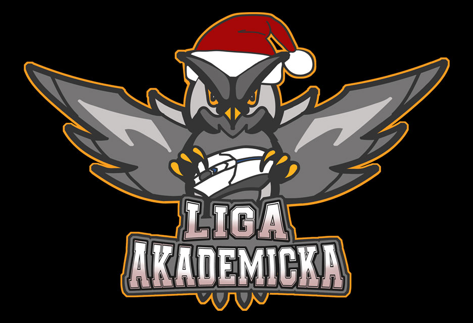 Startują play-off Ligi Akademickiej
