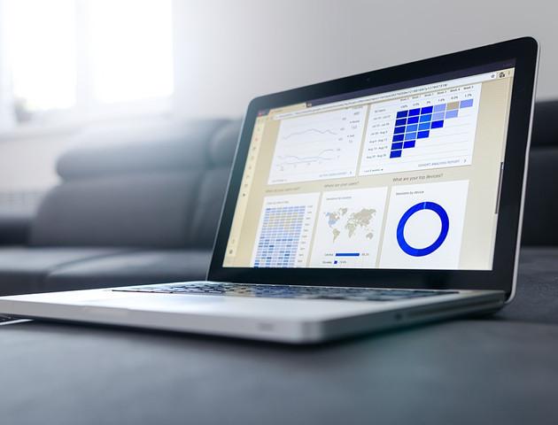 Crowdfunding dla firm - będzie łatwiej o pozyskanie kapitału w Internecie