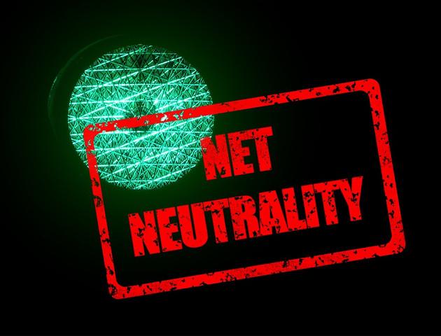 Internet może już nie być taki sam - Net Neutrality staje się przeszłością