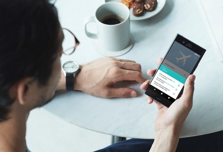 Sony szykuje następcę Xperii XZ1 - z procesorem Qualcomm Snapdragon 845