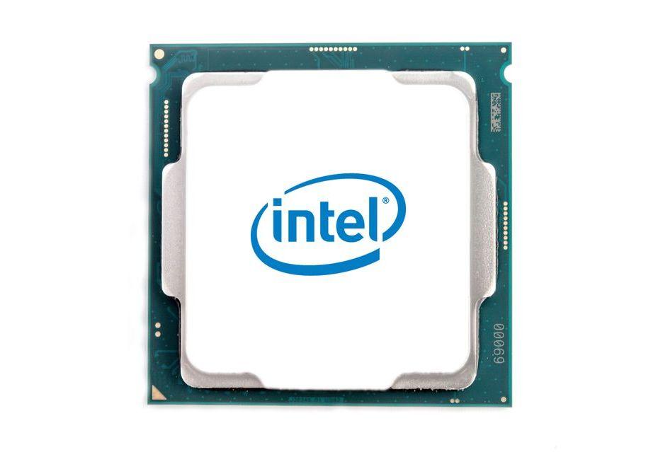 Procesory Intel Coffee Lake mają kontroler DDR3 (ale go nie wykorzystują)