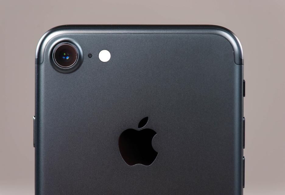 Apple ogranicza wydajność starszych iPhone'ów [AKT. - sprawa trafi do sądu]