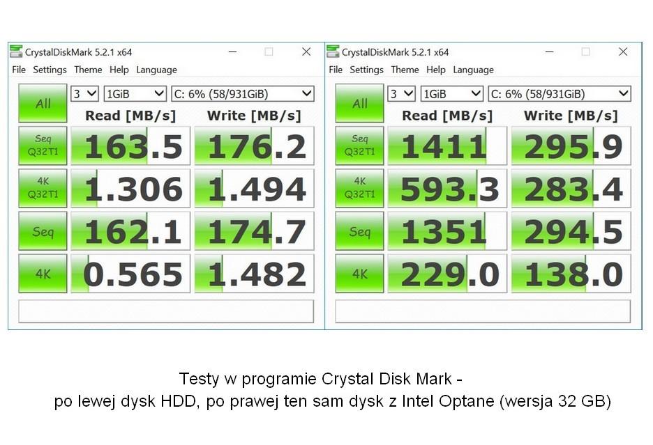 Jak zainstalować Intel Optane Memory? | zdjęcie 9