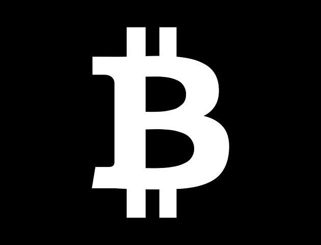 Bitcoin bardzo niestabilny w ostatnich dniach