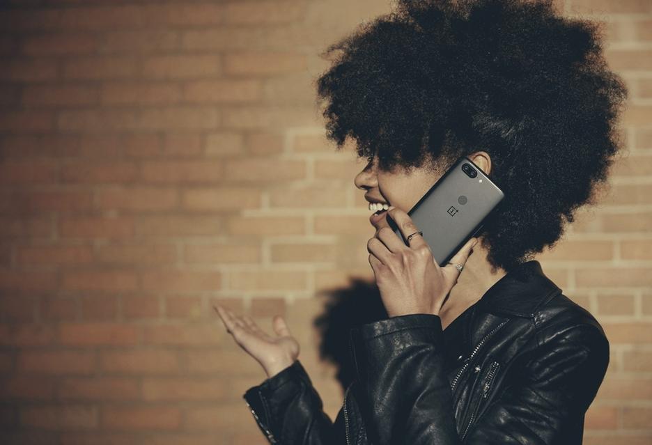 OnePlus przyśpiesza - OnePlus 6 ma pojawić się już w marcu