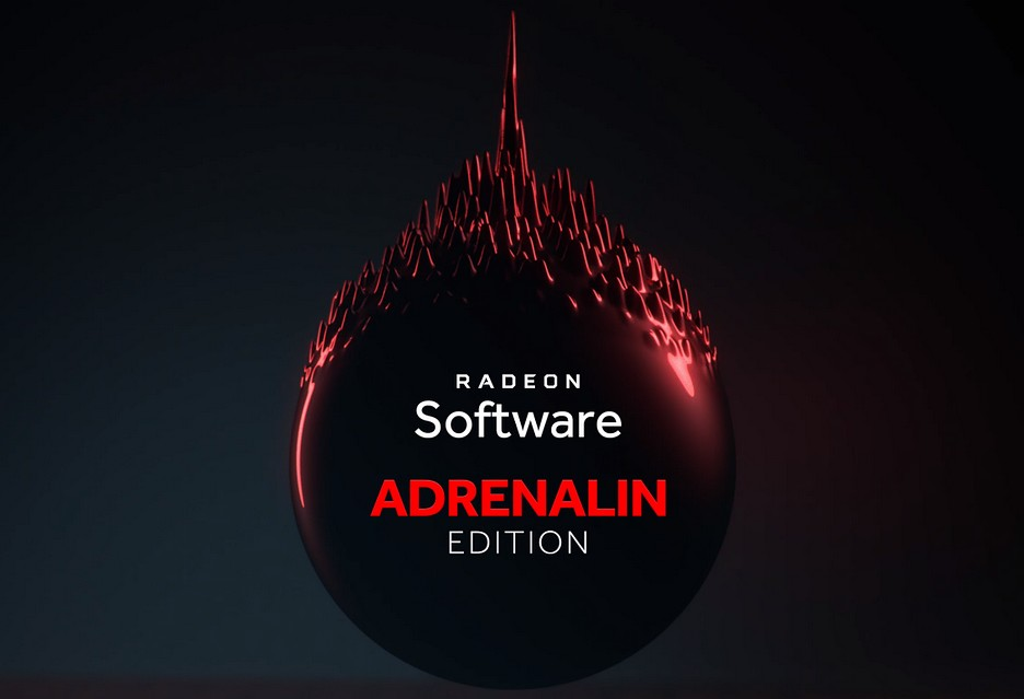 Radeon Software Adrenalin Edition - sterowniki powodują problemy z działaniem gier DX9 [AKT. 2]