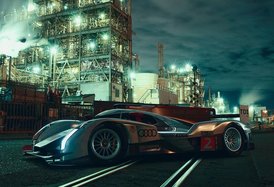 Gran Turismo Sport - aktualizacja ratuje sytuację | zdjęcie 1
