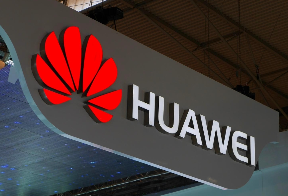 Jednak Huawei P20 i to być może w aż trzech wersjach