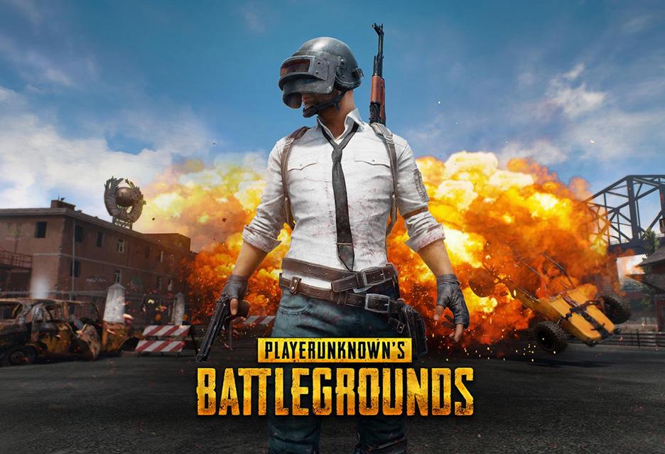 Playerunknown's Battlegrounds – jak zabijać, aby nie zostać zabitym | zdjęcie 1