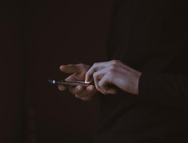 SMS Premium - koniec z nadużyciami [AKT.]