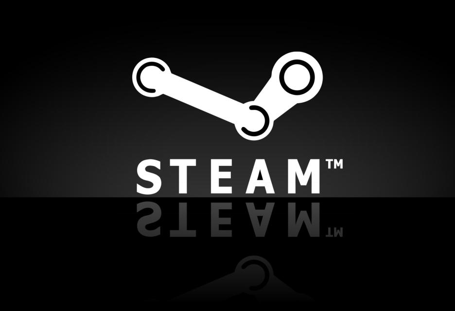 Kolejny rekord na Steam