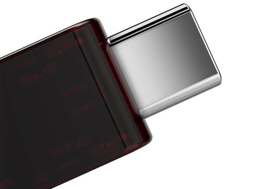 Najmniejszy pendrive 1 TB + inne nowości WD i SanDisk z targów CES 2018