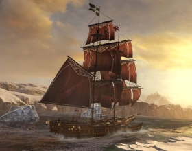 Ubisoft zapowiada Assassin's Creed Rogue Remastered