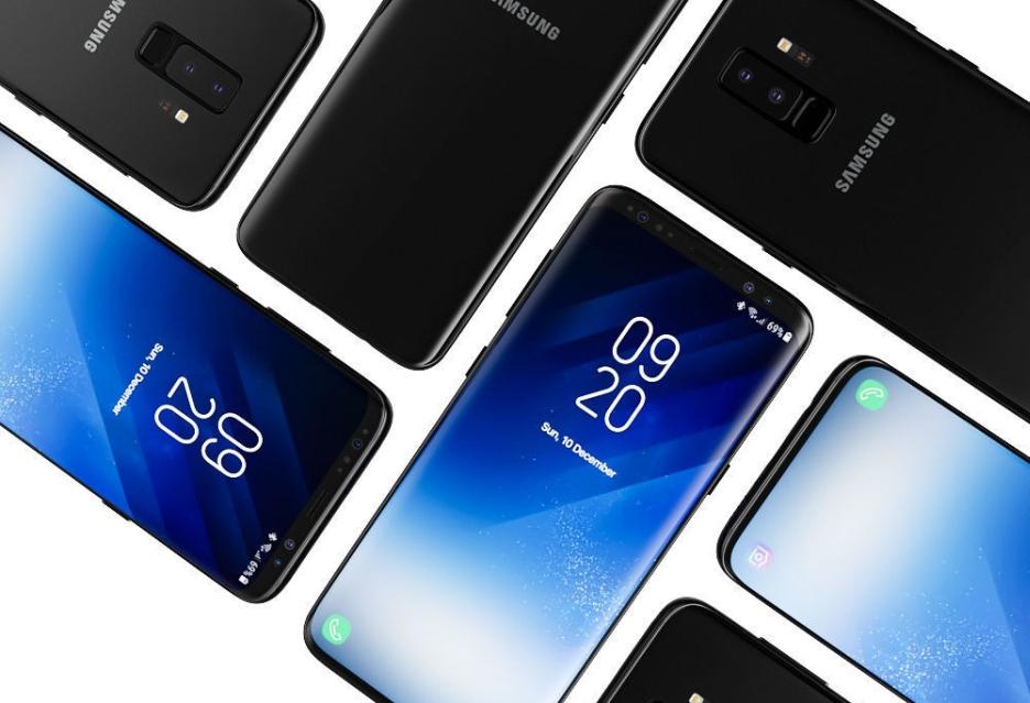 Tak może wyglądać specyfikacja Galaxy S9 - nie wszystkim się spodoba