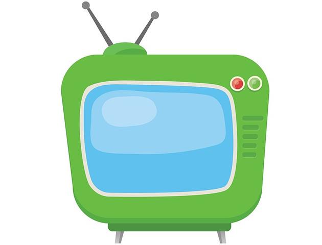 """Na """"99,9%"""" zniknie abonament RTV, ale…"""