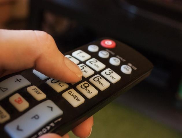 Samsung i LG mają dobrze zabezpieczone Smart TV