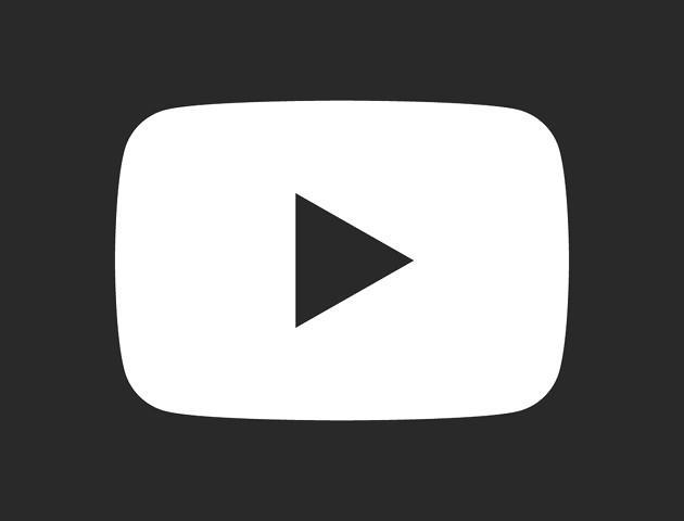 Zarabianie na YouTube - początki będą trudniejsze