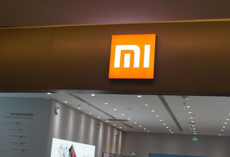 Xiaomi pojawi się na targach MWC 2018