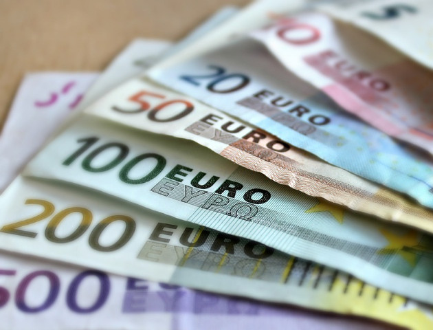 Ransomware w tym roku spowoduje szkody na poziomie 11 mld dolarów