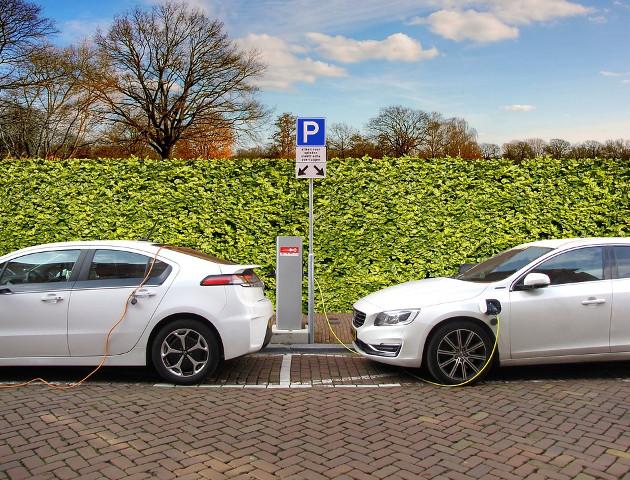 Ustawa o elektromobilności przyjęta
