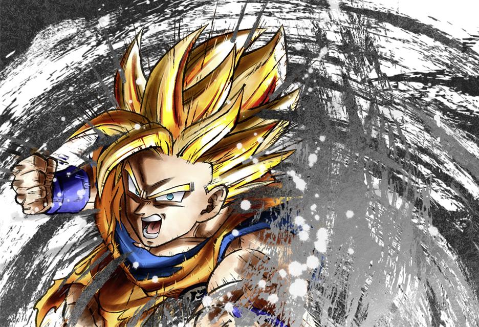 Dragon Ball FighterZ - gratka dla fanów bijatyk i anime | zdjęcie 1