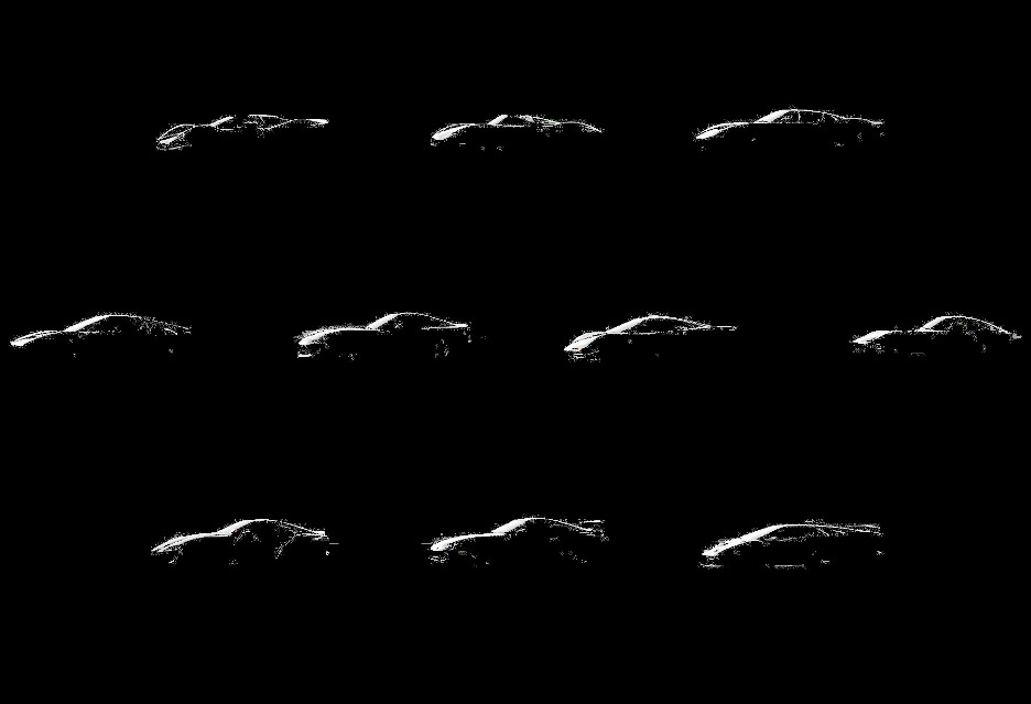 Gran Turismo Sport - kolejne auta w drodze [AKT.]