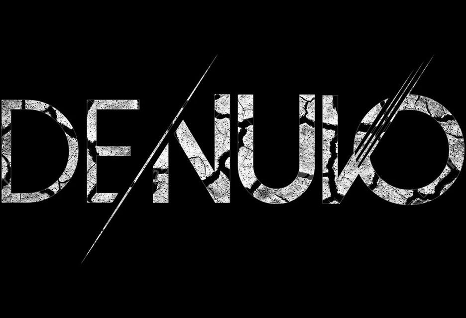 Denuvo pada i wstaje - jest nowa wersja