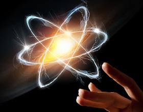 Projekt Kilopower - jak reaktory jądrowe zapewnią przyszłość misji kosmicznych