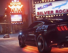 Need for Speed: Payback - quo vadis serio
