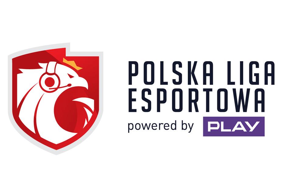 Podsumowanie drugiego sezonu Polskiej Ligii Esportowej