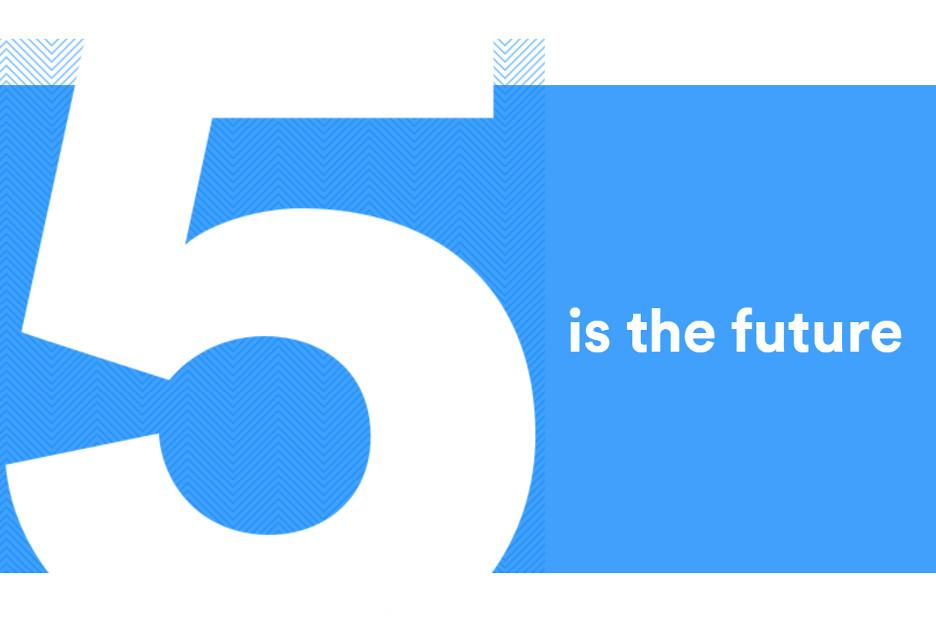 Bluetooth 5 – co to jest i czym się różni od poprzednich wersji? | zdjęcie 1