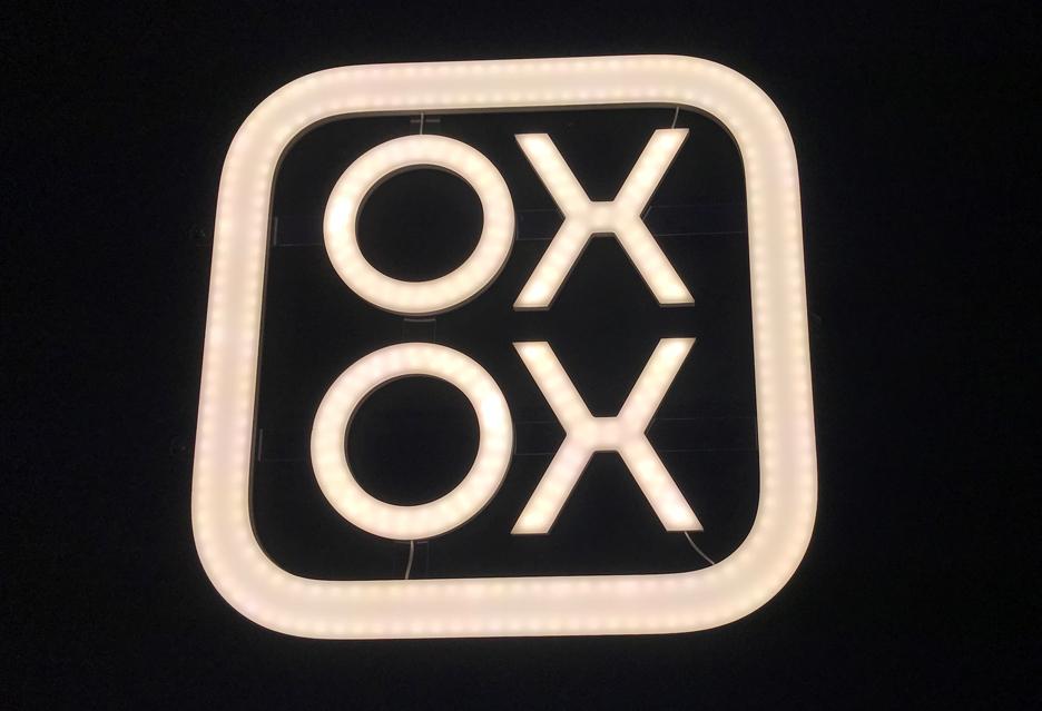 Folx - operator komórkowy, z którym wszystkie interesy załatwimy poprzez aplikację mobilną
