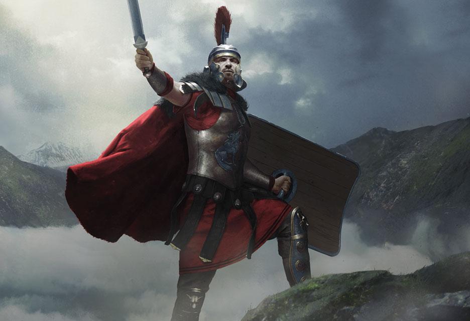 Total War: Arena – czas na wojnę błyskawiczną | zdjęcie 1