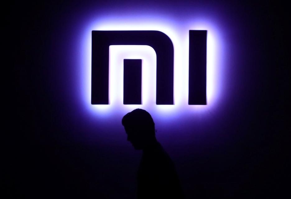 Xiaomi Mi Mix 2s na renderze - może okazać się niezwykle interesujący