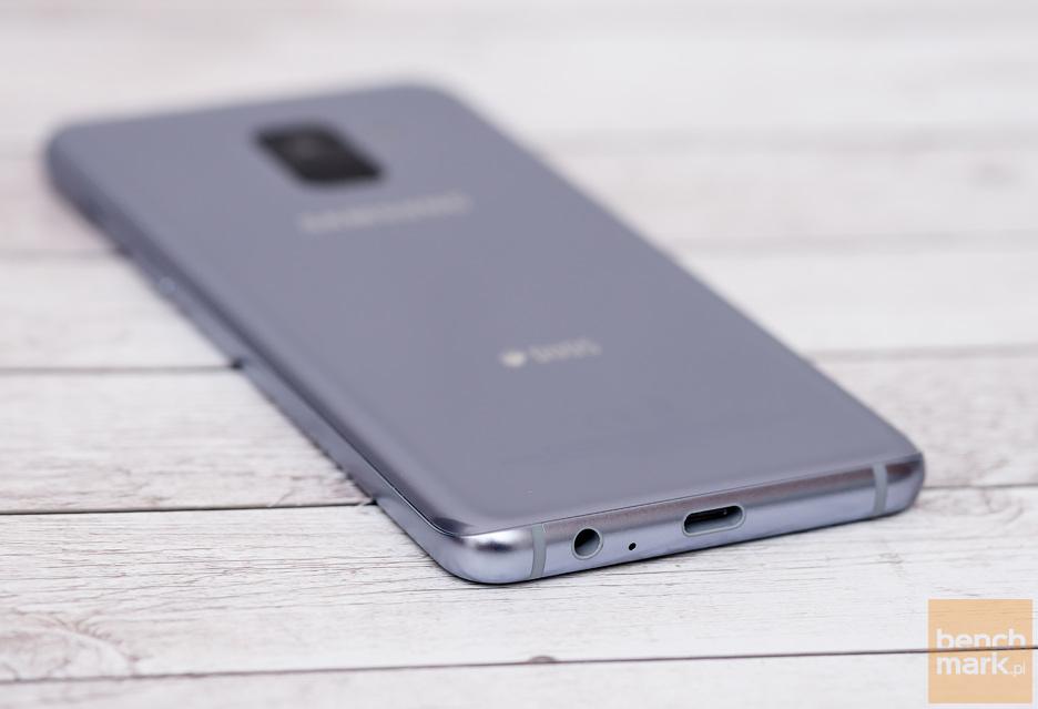 Samsung Galaxy A8 (2018) - gdybyś tylko był tańszy | zdjęcie 4
