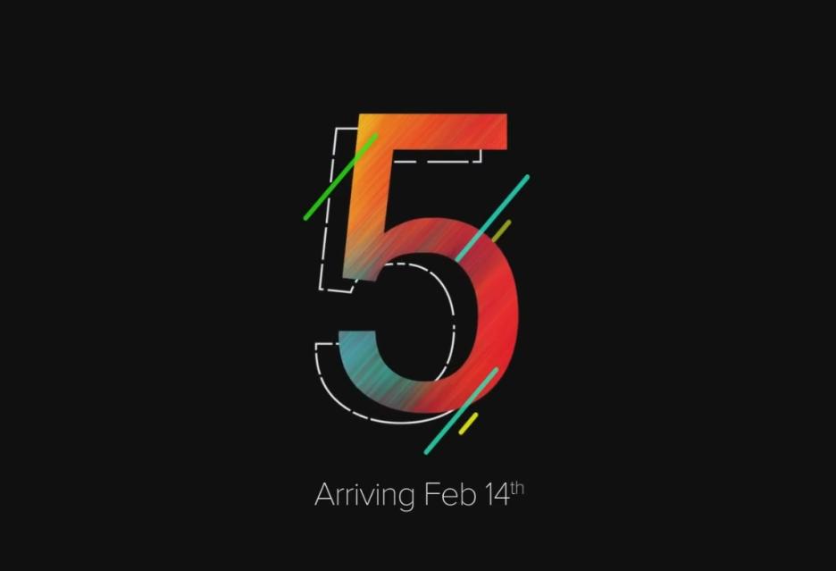 Xiaomi zaprezentuje Redmi Note 5 i Redmi Note 5 Pro, ale nie do końca wiadomo czego oczekiwać