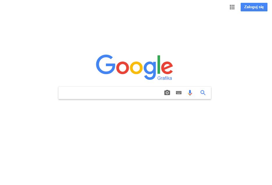 Google Images może wkrótce usunąć linki do obrazów w pełnym rozmiarze [AKT]