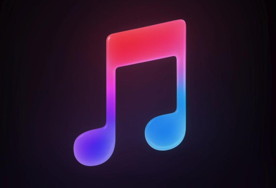 Apple Music - polscy studenci płacą połowę