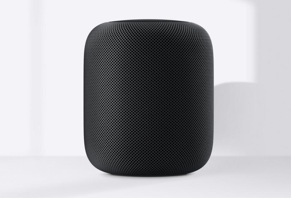 Apple HomePod może zniszczyć drewniane meble