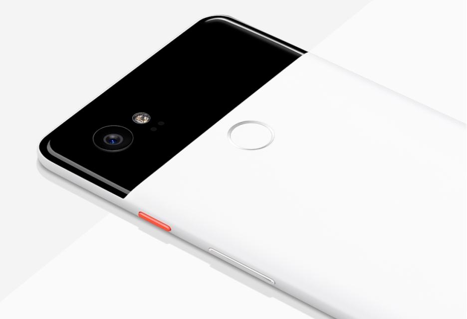 Google rozszerzy zasięg Play Store, między innymi o Polskę