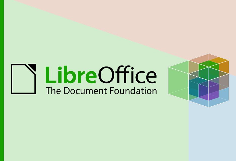 Milion pobrań pakietu LibreOffice 6.0