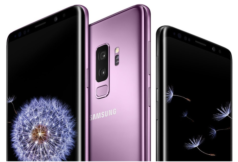 Galaxy S9 i Galaxy S9+ bez tajemnic - podsumowanie przecieków i nowe rendery
