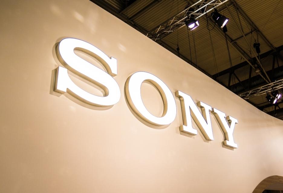 Zagadkowa zapowiedź Sony przed MWC 2018