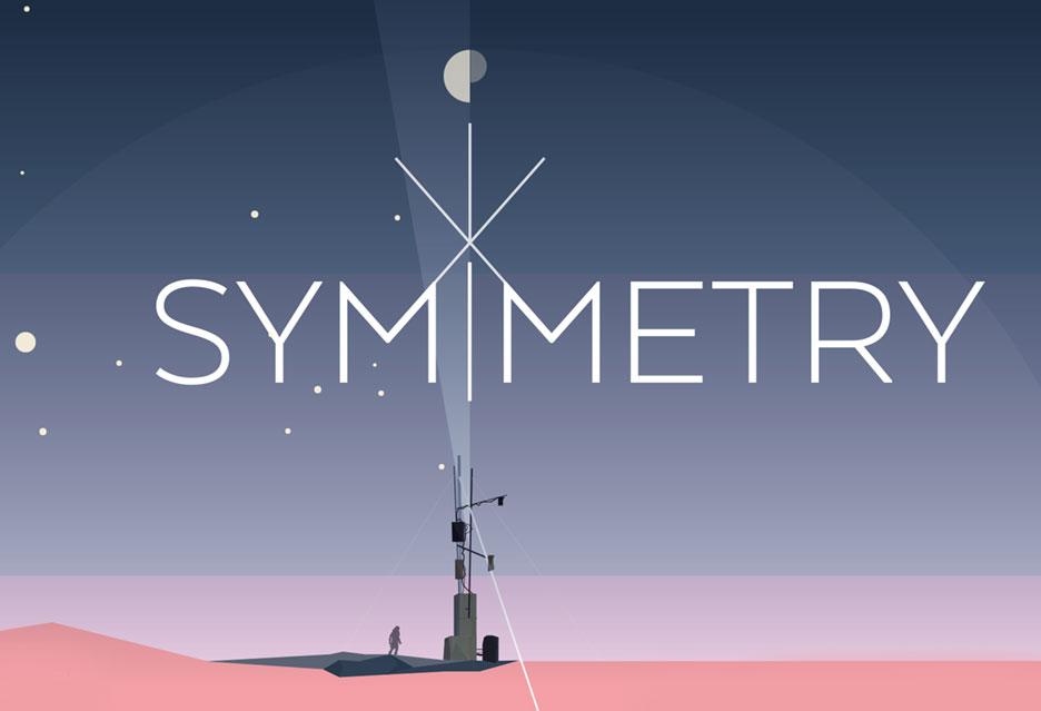 Symmetry – gdy kosmiczna katastrofa to tylko początek | zdjęcie 1
