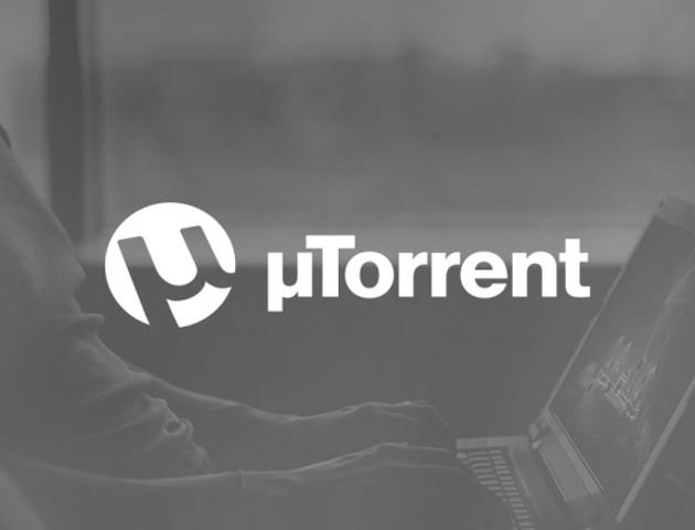 uTorrent nie jest bezpieczny - lepiej zmień swój program do torrentów