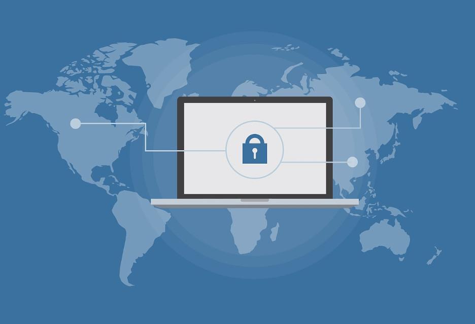 Cyberprzestępstwo jest skuteczniejsze, łatwiejsze i zyskowniejsze niż kiedykolwiek