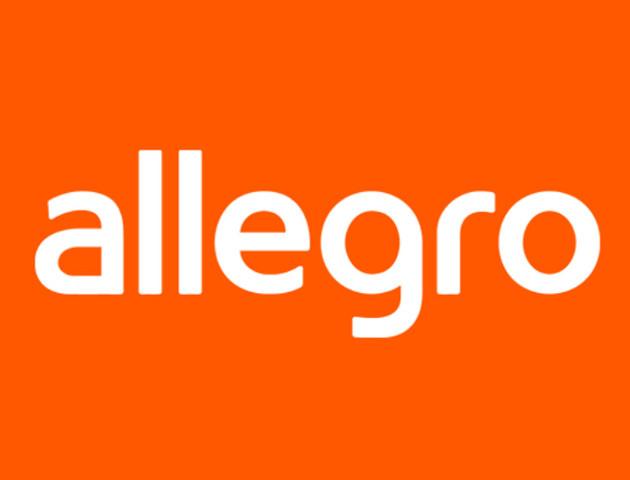 Wystawiasz Na Allegro Sprzedajesz Na Allegro